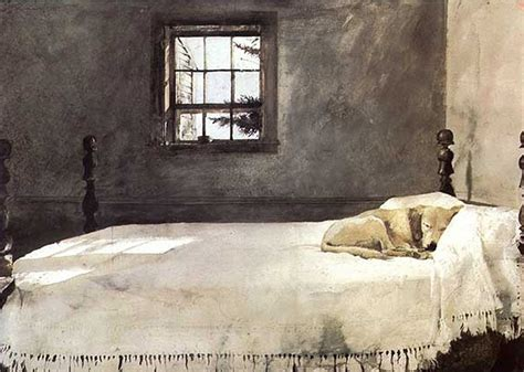 master bedroom by andrew wyeth andrew wyeth master bedroom print andrew wyeth