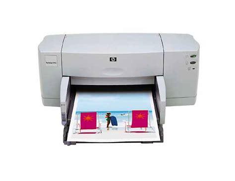 Printer Hp Deskjek D1360 driver hp d1360 windows xp propertyload