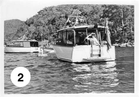 boat financing td feature boating through the decades part 1 trade