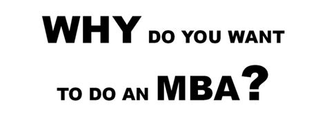 Does It Matter Which Mba Program I Go To by Warning Planning To Do Mba 7 Out Of 10 Students Go