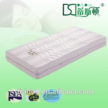 cheapest place to buy a futon cheapest place to buy mattress 28 images foam