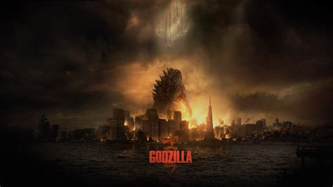 wallpaper computer images godzilla 2014 computer wallpapers desktop backgrounds