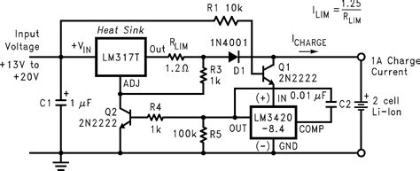 transistor driver yang paling bagus transistor driver power yang bagus 28 images audio kreatif layout pcb ocl 500watt