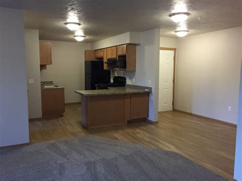 one bedroom apartments in pullman wa the flats at terre view best apartments in pullman