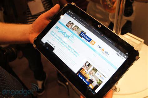 Memori Hp Toshiba toshiba at200 tablet android tertipis dengan memori