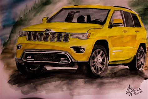 jeep cherokee yellow 100 jeep cherokee yellow jeep grand cherokee srt8