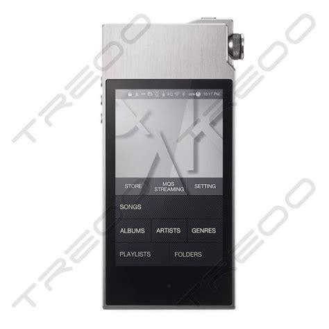 astellkern ak120 portable audio player digital on iriver astell kern singapore iriver astell kern ak120 ii