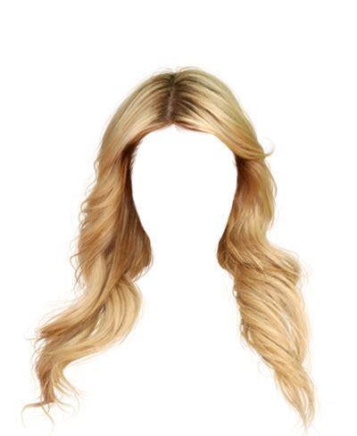 blonde hairstyles polyvore blonde hair 5 polyvore