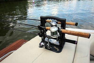 rodmaster fishing rod caddy fishing rod rack