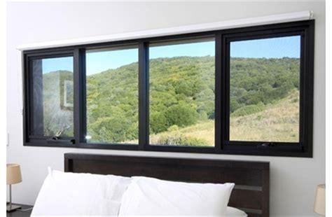 thin horizontal windows uk home dynamo window services