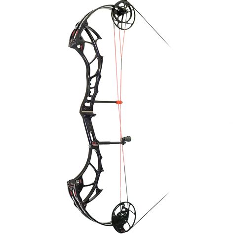 total compound bows pse beast compound bow beast ext pse archery