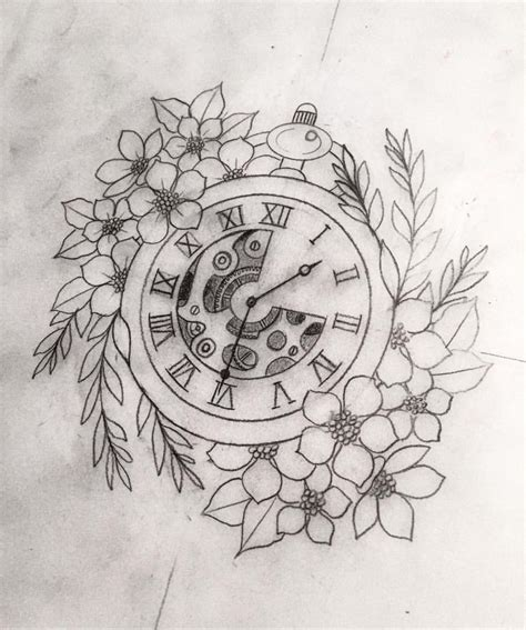 pencil sketch tattoo designs k 233 ptal 225 lat a k 246 vetkezőre pocket design