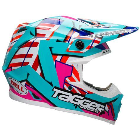 mx helmet design your own 100 design your own motocross helmet utv action