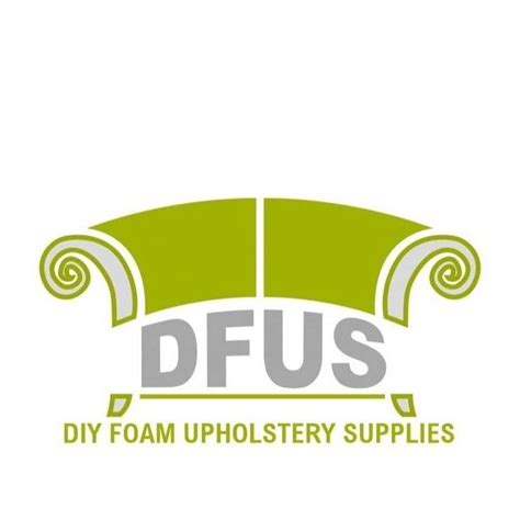 Diy Upholstery Supply - diy foam upholstery supplies home
