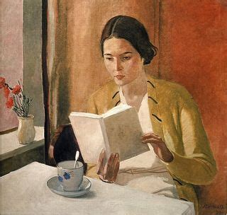 libro art hopper most readers are women yet female writers still dominated by men open page