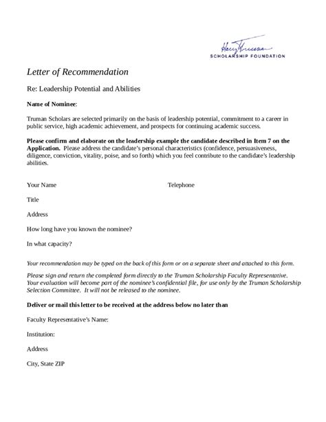 11 example reference letter for graduate school martini pink