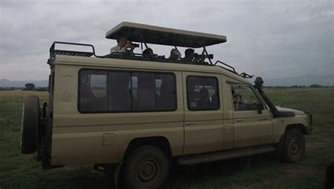 safari land cruiser top tips to save on car rental in uganda and rwanda
