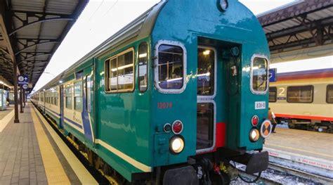 orari treni pavia in treno da a pavia in soli 30 minuti gli orari