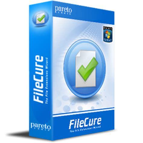 format file jnlp file extension jnlp