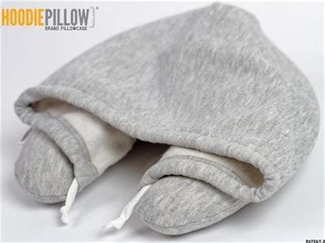 best 25 best pillows for sleeping ideas on pinterest sleep no more neck pain and neck pain 25 best ideas about neck pillow on pinterest best neck