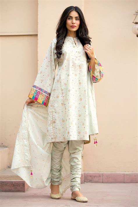 images  pakistani casual wear  pinterest