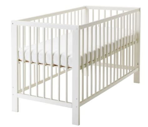 crib review the affordable gulliver and sniglar