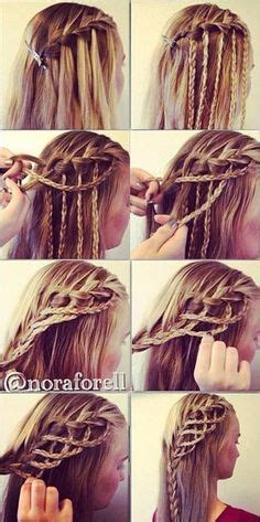 diy renaissance hairstyles 1000 ideas about medieval hairstyles on pinterest