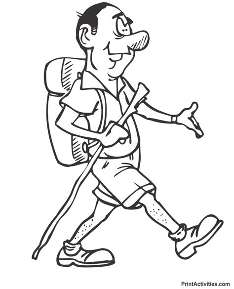 Zumba Coloring Pages Fitness Coloring Pages
