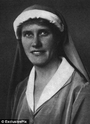 elsa brandström haus during world war one task cards livebinder