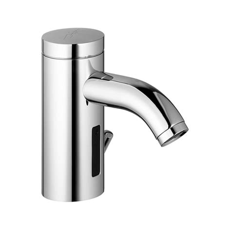 Robinet Automatique Grohe by Mitigeur Automatique Mitigeur Automatique Sur