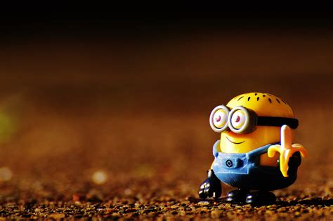 gambar wallpaper banana download gambar minion untuk wallpaper gudang wallpaper