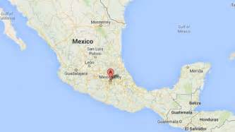 Google Maps Mexico City by Pics Photos Mexico City Maps Google