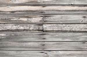 antique barn wood barn wood board stock photo colourbox