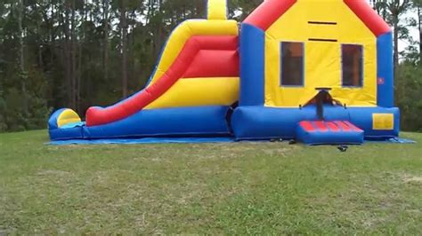 buy a bouncy house where to buy bounce houses house plan 2017