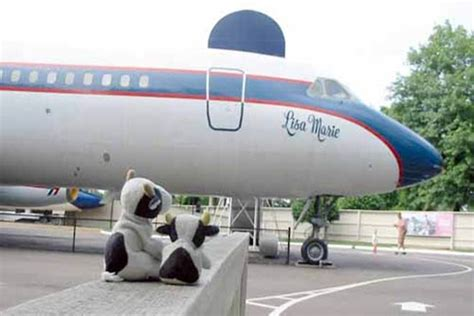 elvis private jet jet owned by elvis presley to be auctioned after sitting 30 years the financial express