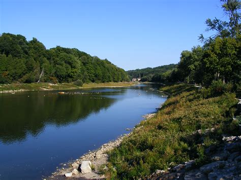 thames river pictures file thames river springbank park jpg wikimedia commons