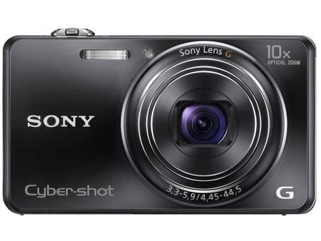 sony cybershot dsc wx100 price in pakistan, specifications