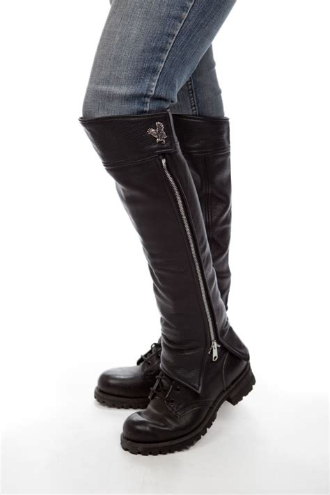 best motorcycle riding boots 100 ladies motorcycle riding boots best 25 mens