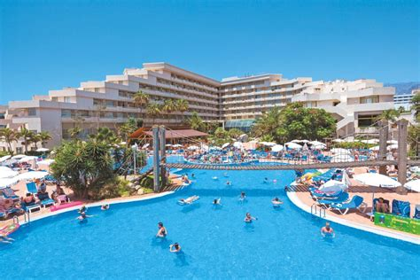 best tenerife hotel best tenerife in tenerife tui