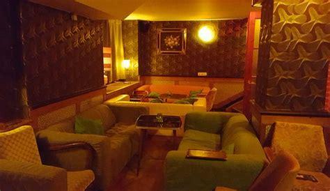 scotch sofa berlin scotch sofa scotch and sofa berlin b 252 rostuhl thesofa