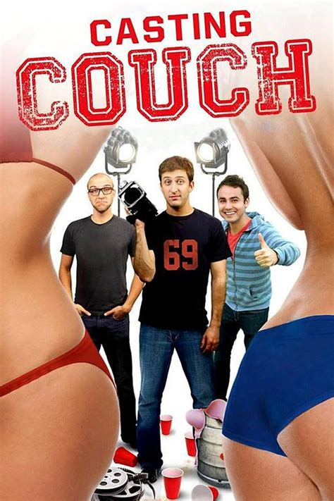 casting couch kayla casting couch 2013 the movie database tmdb