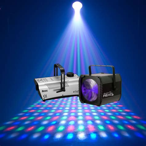 hire lights lighting equipment hire sydney lighting xcyyxh
