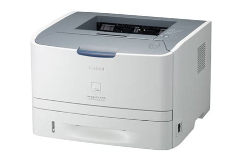 Printer Canon Lbp canon lbp 6300dn laser printer price in pakistan homes