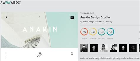 web design inspiration ebook 23 awesome online resources for design inspiration just