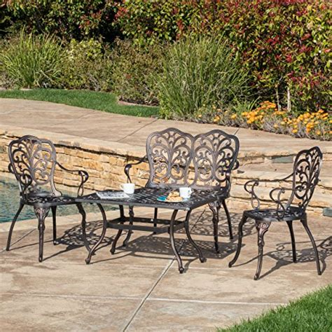 Best Price Patio Furniture Aluminum Patio Furniture Shop Best Price Oc2o