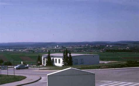 community bank germany 62 best sembach kaserne usaf 1950 images on