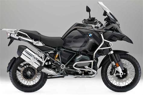 Bmw Motorrad Forum R 1200 Gs by Forum Bmw R 1200 Gs Black Wroc Awski Informator