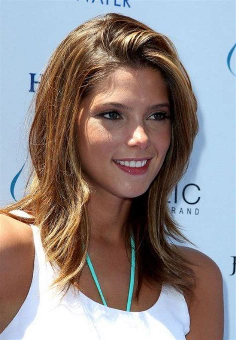 ecaille hair trends for 2015 1000 ideas about hair trends 2015 on pinterest medium