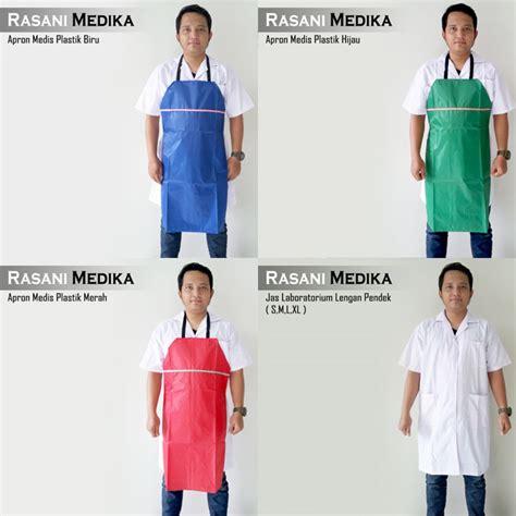 Label Tsblack01 Kaos Transparan Pria Kaos Transparan Kaos Fitnes konveksi seragam batik baju kerja proyek