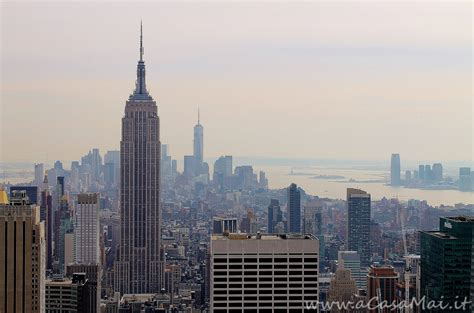 12 new york compostw1200h630jpg l empire state building di new york acasamai it